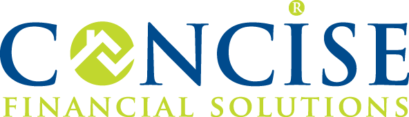 Concise Financial Solutions